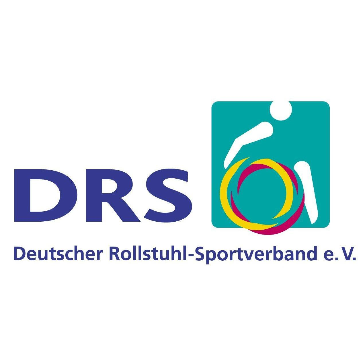 crop original drs logo